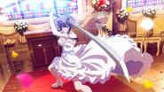 Kanzaki Kaori - Bride (IF)