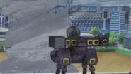 Toaru Kagaku no Accelerator E09 17m 50s