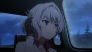Bayloupe (Anime)