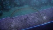 Toaru Majutsu no Index III E09 01m 16s