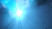 Toaru Kagaku no Accelerator E01 01m 09s
