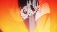 Toaru Majutsu no Index III E09 12m 04s