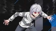 Index MMO Black Wings Enraged Accelerator Trailer