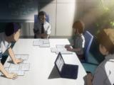Toaru Kagaku no Railgun T Episode 01