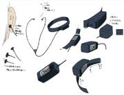 Calculation Assistance Device Design