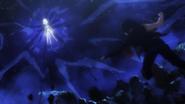 Toaru Majutsu no Index III E26 13m 54s