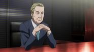 Thomas Platinaburg (Anime)