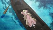 Toaru Majutsu no Index III E09 22m 41s