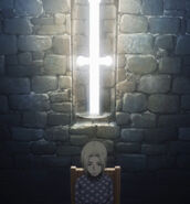 Toaru Majutsu no Index III E02 13m 52s-stitch
