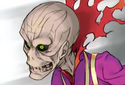 High Priest.png