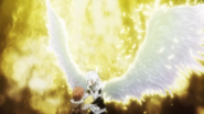 White Wings (Anime)