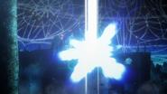 Toaru Majutsu no Index III E24 12m 59s
