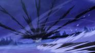 Toaru Majutsu no Index III E26 12m 21s