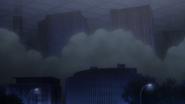 Toaru Majutsu no Index III E09 02m 20s