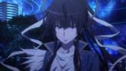 Kanzaki Kaori (Index III)