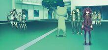 Toaru Kagaku no Railgun v12 full background cover.jpg
