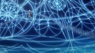 Toaru Majutsu no Index III E23 06m 18s