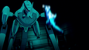Asport (Anime)