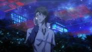 Toaru Majutsu no Index III E08 04m 51s