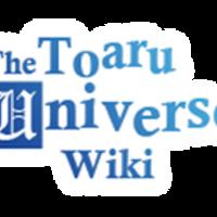 toarumajutsunoindex.fandom.com