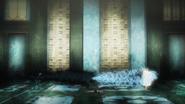 Toaru Majutsu no Index III E17 15m 03s