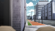 Toaru Majutsu no Index III E05 07m 26s
