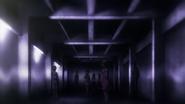 Toaru Majutsu no Index III E15 16m 44s