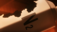 Toaru Majutsu no Index III E17 05m 07s