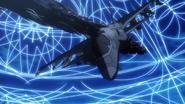 Toaru Majutsu no Index III E22 01m 39s