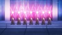 Toaru Majutsu no Index E08 19m 50s.jpg