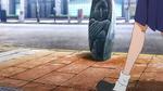 Toaru Kagaku no Railgun T ED1 00m 03s.png