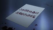 Toaru Majutsu no Index III E17 21m 08s