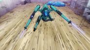 Toaru Kagaku no Accelerator E09 19m 15s