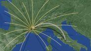 Avignon-Vatican-pipeline