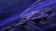 Toaru Majutsu no Index III E26 10m 00s