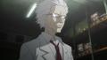 Professor (Anime).png