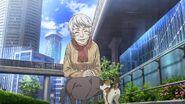 Toaru Majutsu no Index III E01 11m 17s