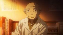 Toaru Majutsu no Index E24 17m 55s