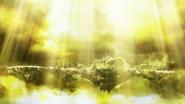 Toaru Majutsu no Index III E25 22m 08s