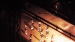 Toaru Majutsu no Index E12 05m 01s