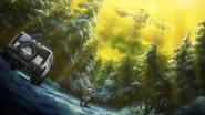 Toaru Majutsu no Index III E26 01m 31s