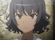 Xochitl (Anime)