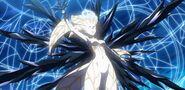 Archangel Gabriel (IF)