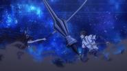 Toaru Majutsu no Index III E09 00m 21s