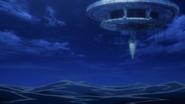 Toaru Majutsu no Index III E12 00m 57s