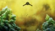 Toaru Majutsu no Index III E25 01m 09s