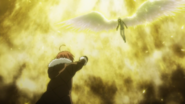 Toaru Majutsu no Index III E26 03m 14s