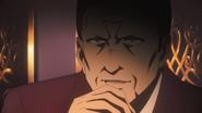Nakimoto Rizou (Anime)