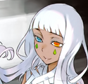 Nephthys.png