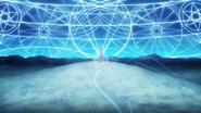 Toaru Majutsu no Index III E23 11m 47s